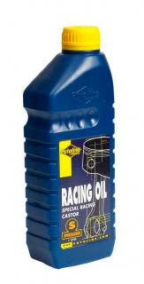 PUTOLINE Racing Oil 1L